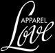 Apparel Love Styles for all Occasions