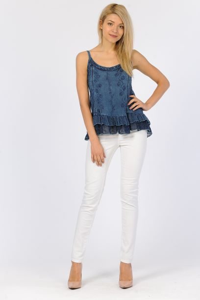 products/tops/Tunic/1419 - Blue tank top.jpg